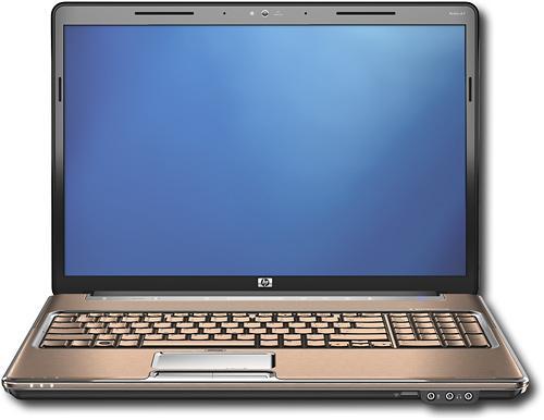 HP-DV7-LCD-17-PANEL