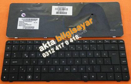 HP-G62-COMPAQ-CQ62-Klavye-tus-takimi-keyboard