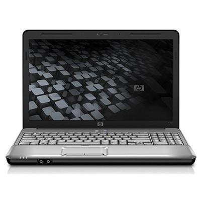 HP-G71-340US