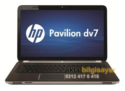 HP-PAVILION-DV7-6001ST