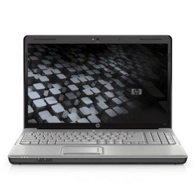 HP-PAVILION-G61-455ET-serisi
