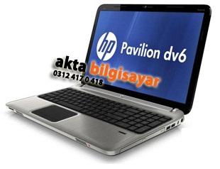HP-Pavilion-DV6-6C04ET