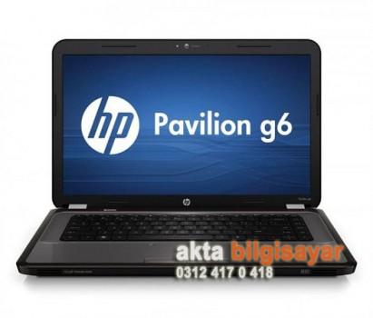 HP-Pavilion-G6-1005ST