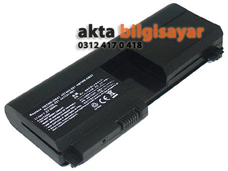 HP-TX1000-7-4V-8800mAh-4400mah-Notebook-Batarya