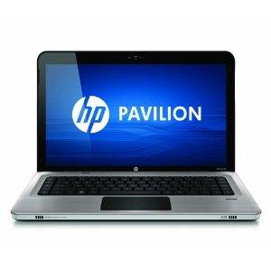 HP-dv6-3030-seri