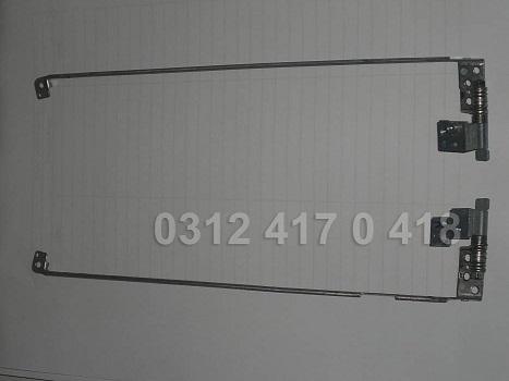 HP-dv6000-MENTESE