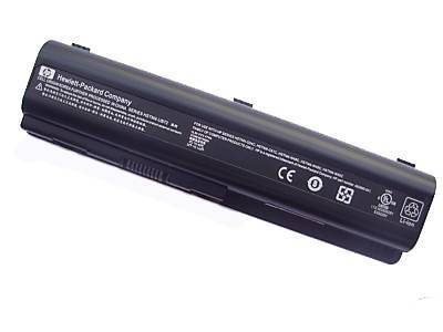 HP-dv6000-dv2000-Orjinal-f500ikinci-el