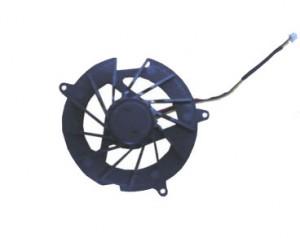 HPPAV-dv5000-fan