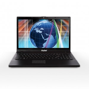Haier-T5B-laptop-yedekparca