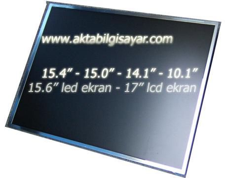 LCD-Panel-AKTA125