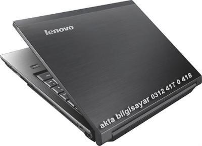 LENOVO-S205-Z360-Z370-V370-W520