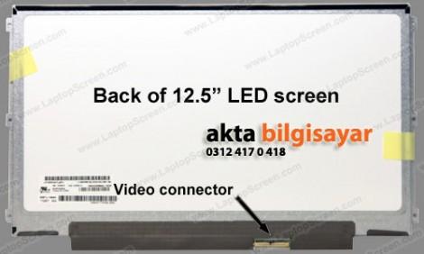 LP125WH2-TLB1