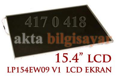 LP154EW09-V1