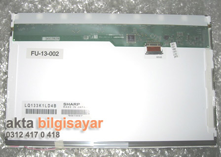 LQ133K1LD4B-13-3