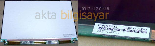 LTD111EXCA-LTD111EWAX