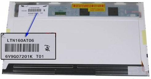 LTN160AT06-lcd-ekran