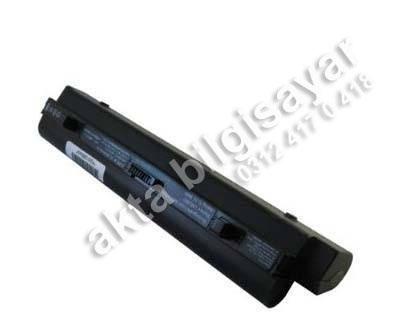 Lenovo-S9-S10-Siyah-11-1V-7200mAH-Batarya