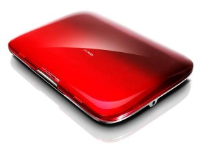 Lenovo-en-iyi-laptop