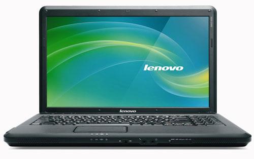 LenovoG550-156-LCD-EKRAN