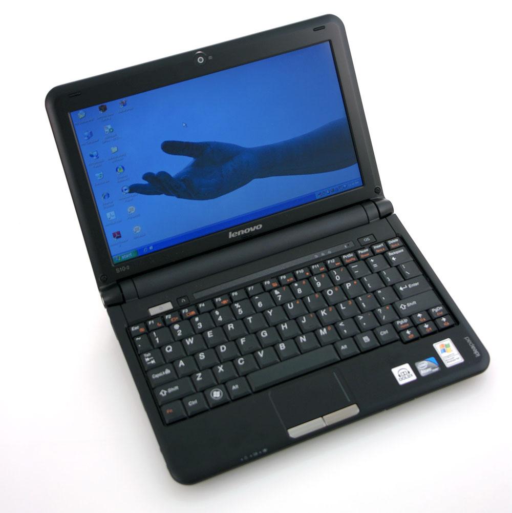 LenovoS10-2