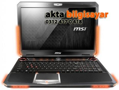 MSI-GT780DXR