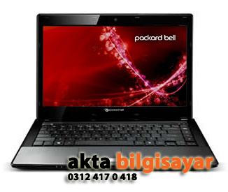 Packard-Bell-MS2303-yedek-parca