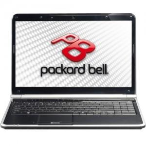 Packardbell-easynote-tamiri
