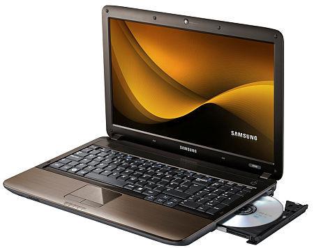 SAMSUNG-R540-serisi