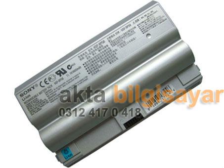 SONY-BPS8-11-1V-4400Mah-Notebook-Batarya