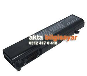 TOSHIBA-PA3356U-11-1V-4400mAH-BATARYA