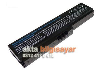 TOSHIBA-PA3634U-PA3635U-PA3728U-10-8V-4800mAH-Notebook-Batarya