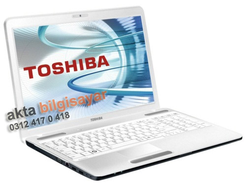 TOSHIBA-SATELLITE-C660-1K8