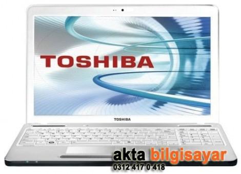 TOSHIBA-SATELLITE-C660D-197