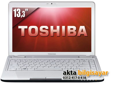 TOSHIBA-SATELLITE-L635-12J