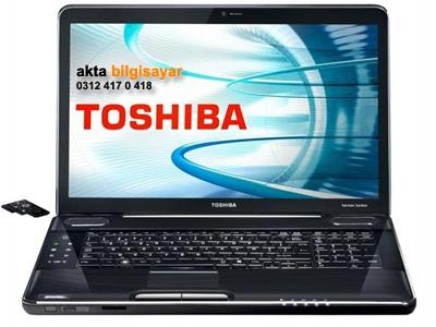 TOSHIBA-SATELLITE-P500-1H6