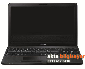 TOSHIBA-Satellite-C660-100
