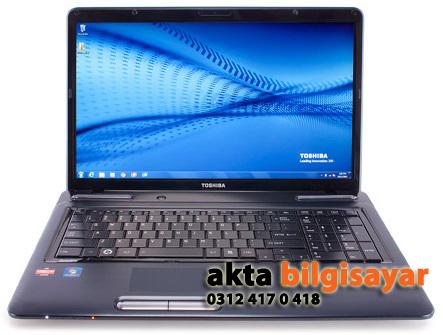 Toshiba-L775D-S7340-serisi