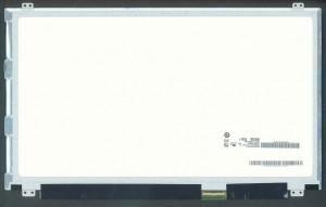 akta-B156XW04-V1