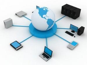 akta network(3)