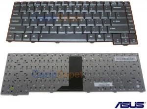 asus-laptop-klavye