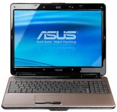 asus-n50vc-laptop