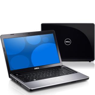 dell-inspiron-1440-14V-14R-laptop