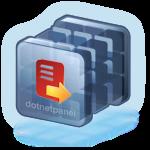 dot-net-panel