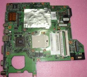 dv2000-anakart-chipset