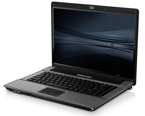 hp-550-laptop