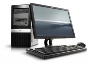 hp-compaq-dx2400-desktop