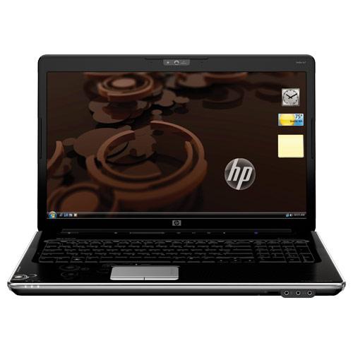 hp-laptop-ekrani-34