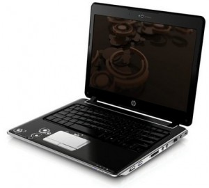 hp-pavilion-dv2-LAPTOPAKTA
