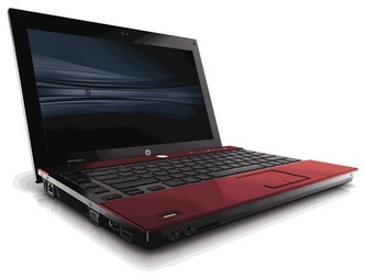 hp-probook-4310s-serisi