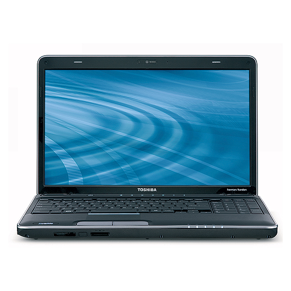 l505-klavye-sarj